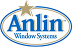 Anlin Window Systems