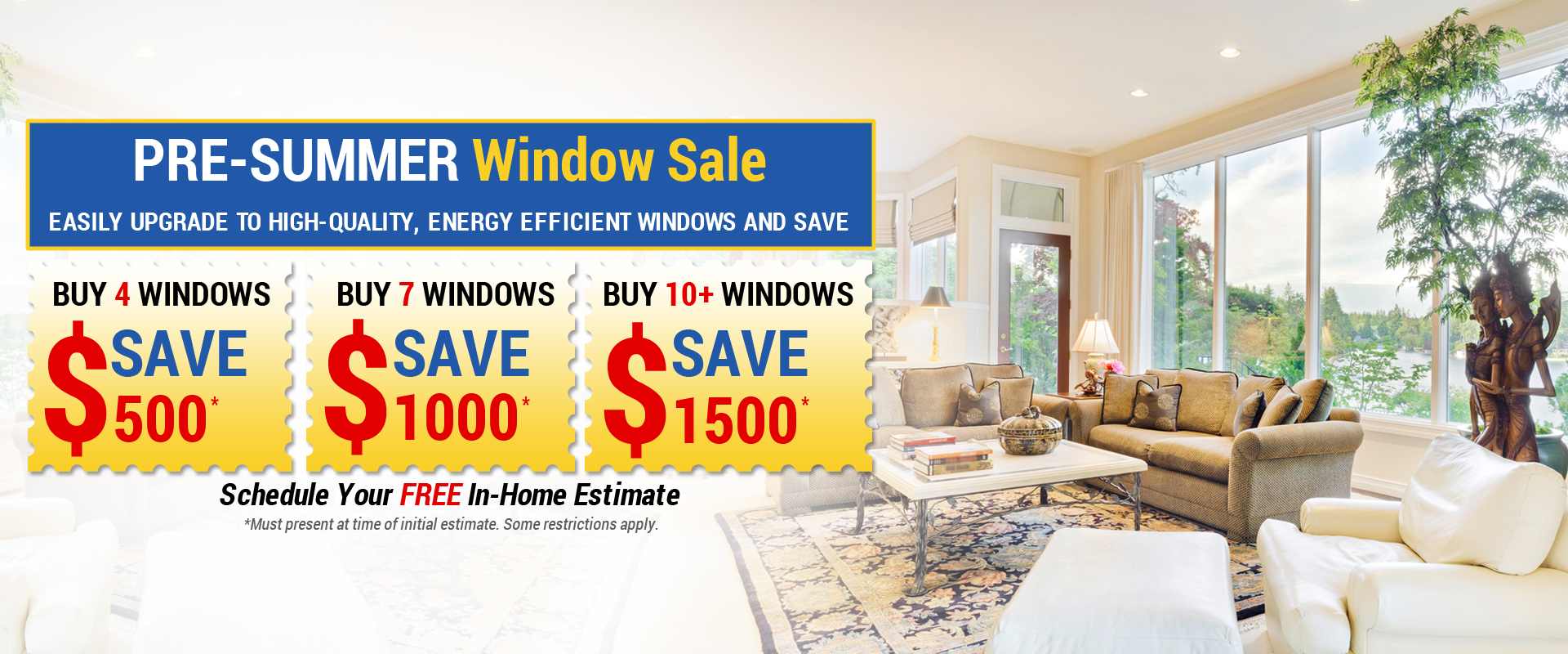 Window Door Replacement Sale Coupon Sherman Oaks